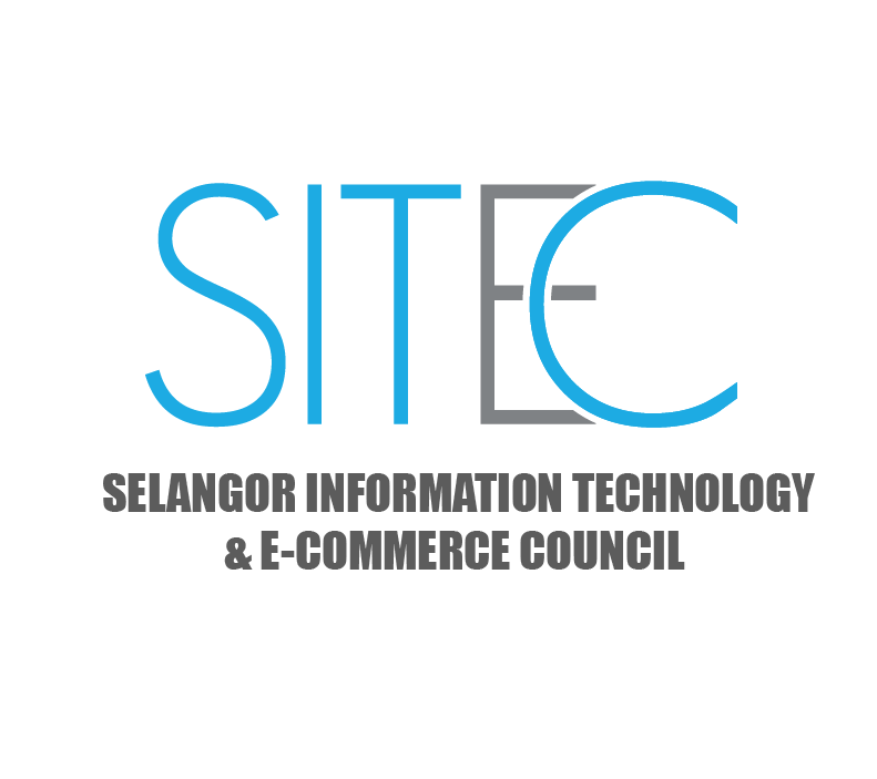 Selangor Information Technology and E-Commerce Council (SITEC)